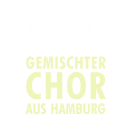 TonArt Klein Borstel